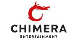 Chimera Entertainment Logo